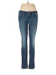 Bullhead Women Jeans Size 5