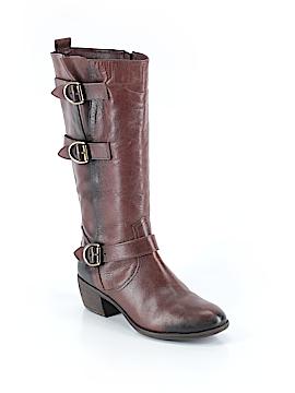 Nurture Boots Size 10