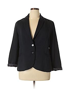 Noir Kei Ninomiya Blazer Size XL