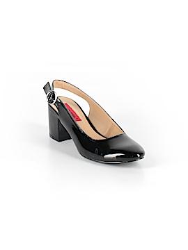 London Rebel Heels Size 37 (EU)