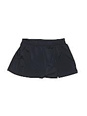 Unbranded Clothing Women Active Skort Size 8