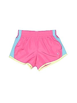 Danskin Now Athletic Shorts Size 7 - 8