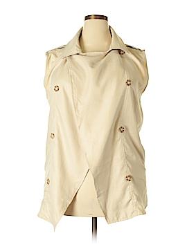 Ellison Jacket Size M