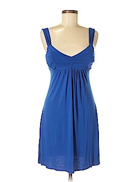 Dulce Carola Casual Dress Size S