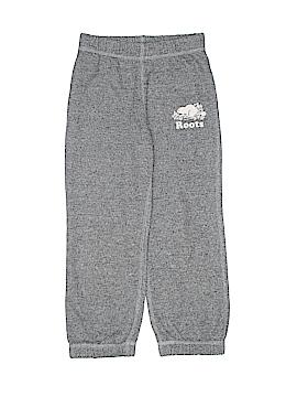 Roots 73 Sweatpants Size 5T
