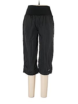 Speedo Track Pants Size L