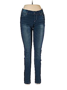 Wall Flower Jeans Size 9