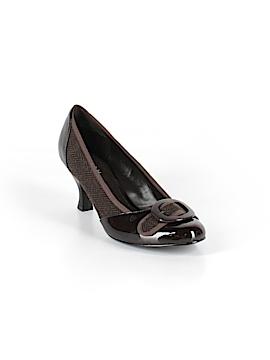 Hannah Heels Size 8 1/2