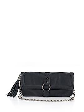 Express Shoulder Bag One Size