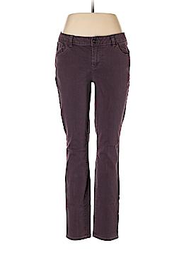 Elle Jeans Size 12