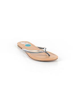 Unisa Flip Flops Size 10