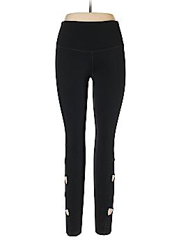 C9 By Champion Active Pants Size M