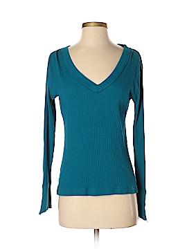 Currants Long Sleeve T-Shirt Size M