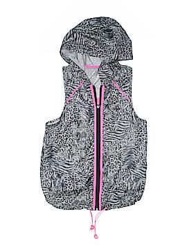 Energie Jacket Size X-Small (Kids)