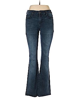 Kardashian Kollection Jeans Size 10
