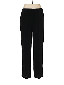 Choices Casual Pants Size 1X (Plus)