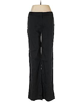 Jones New York Dress Pants Size 2
