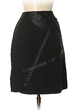 Grace Dane Lewis Casual Skirt Size 8