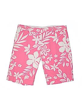 Roxy Khaki Shorts Size 11