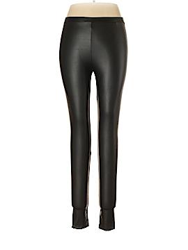 BP. Faux Leather Pants Size L