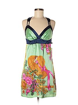 VOOM by Joy Han Casual Dress Size M