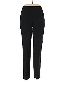 Michelle Dress Pants Size 10