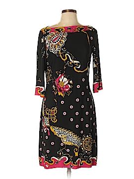 Morgan Mcfeeters Casual Dress Size 12
