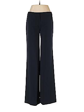 Jones New York Dress Pants Size 0