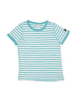 Polarn O. Pyret Short Sleeve T-Shirt Size 8 - 10