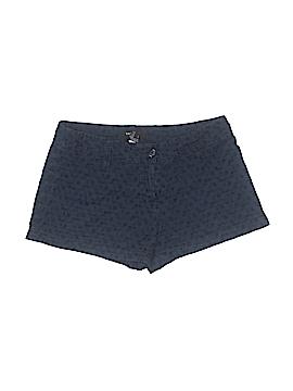 Express Shorts Size 7 - 8