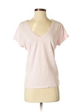 Vineyard Vines Short Sleeve T-Shirt Size M