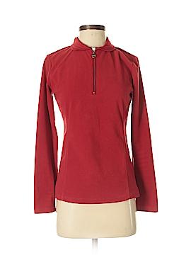 NY&C Fleece Size XS
