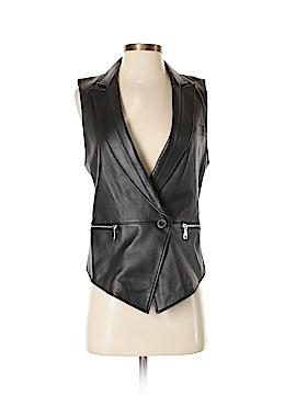 Rebecca Minkoff Vest Size 2