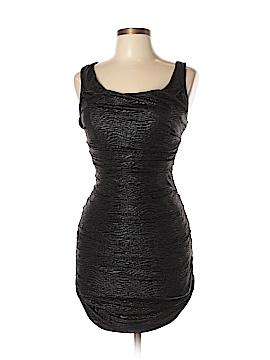 Express Cocktail Dress Size 2