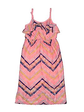 Xhilaration Dress Size X-Small (Kids)