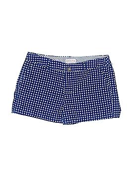 Merona Shorts Size 2
