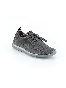 Cushe Sneakers Size 7