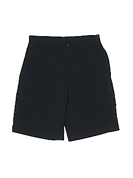 Champion Athletic Shorts Size 30