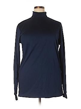 L.L.Bean Pullover Sweater Size XXL