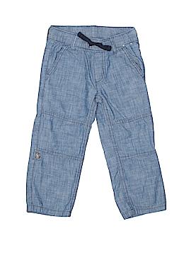 Gymboree Jeans Size 2