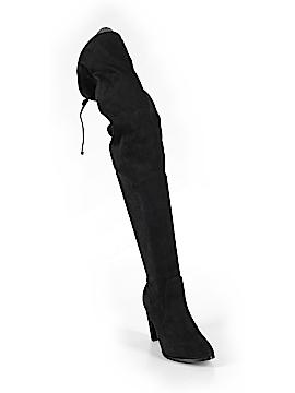 Catherine Malandrino Boots Size 8
