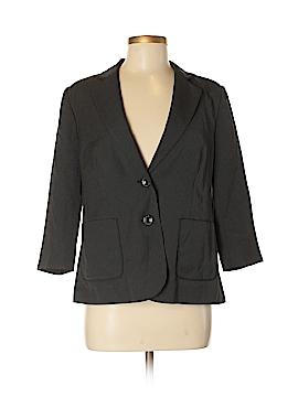 Covington Jacket Size 6