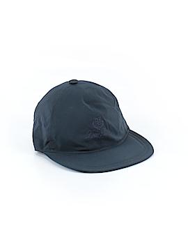 Loro Piana Baseball Cap Size 8