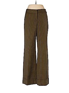 Ideology Dress Pants Size 8