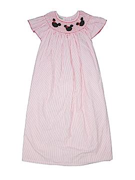 Velani Classics Dress Size 6X