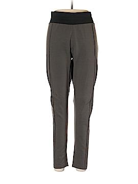 CALVIN KLEIN JEANS Casual Pants Size XL