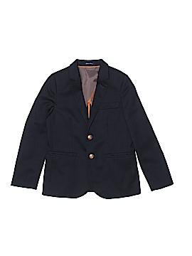 Crewcuts Wool Blazer Size 8