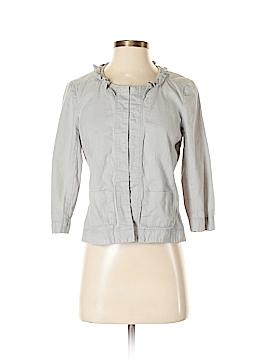 Ann Taylor LOFT Outlet Blazer Size 4 (Petite)