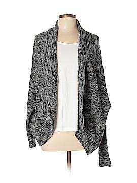 Knox Rose Cardigan Size 1