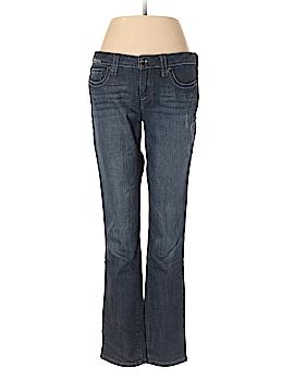 Refuge Jeans Size 7S